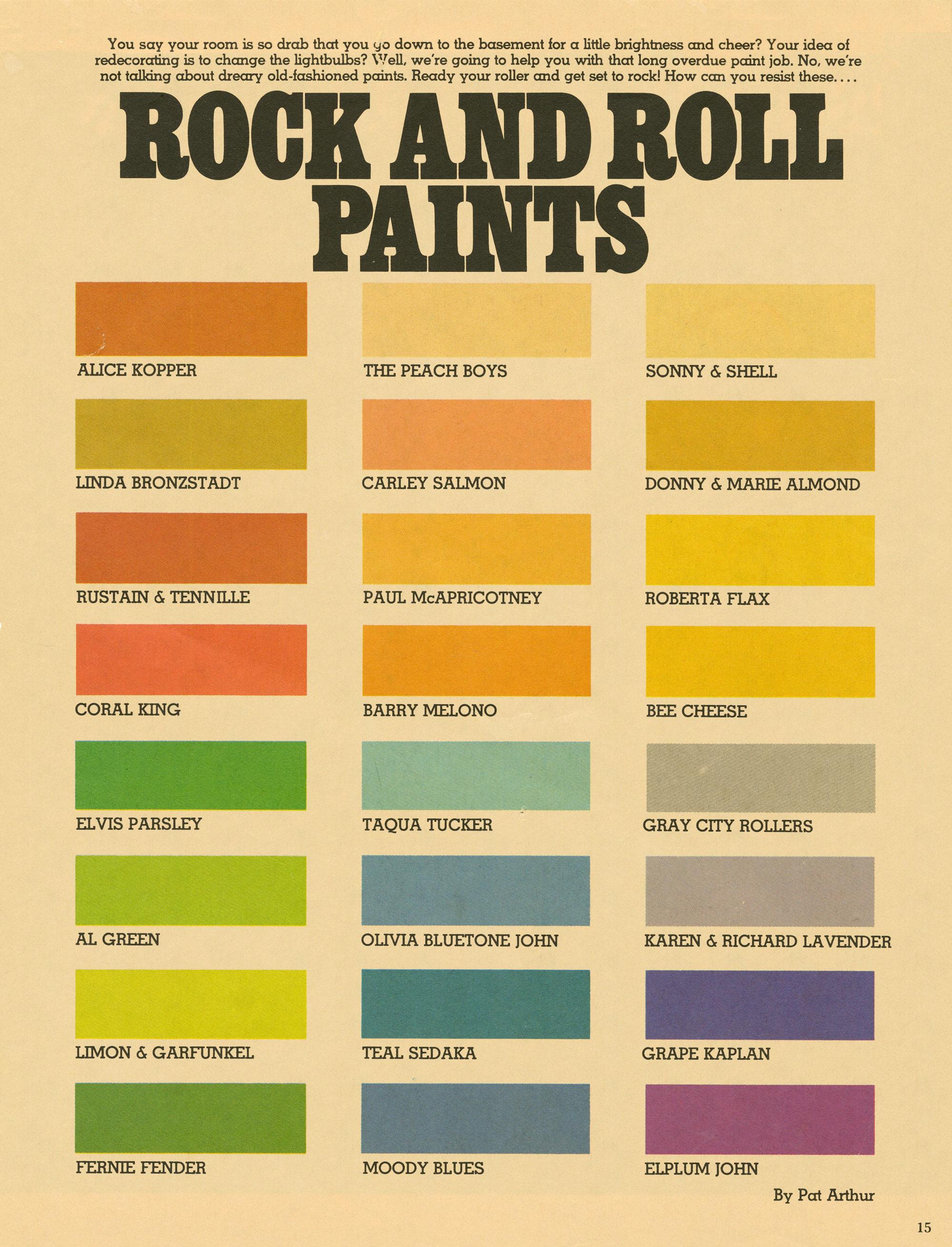 rock-roll-paints.jpg