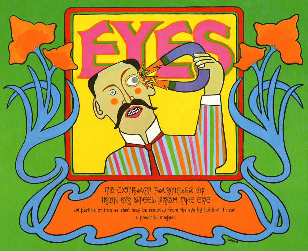 eyes-bug.jpg