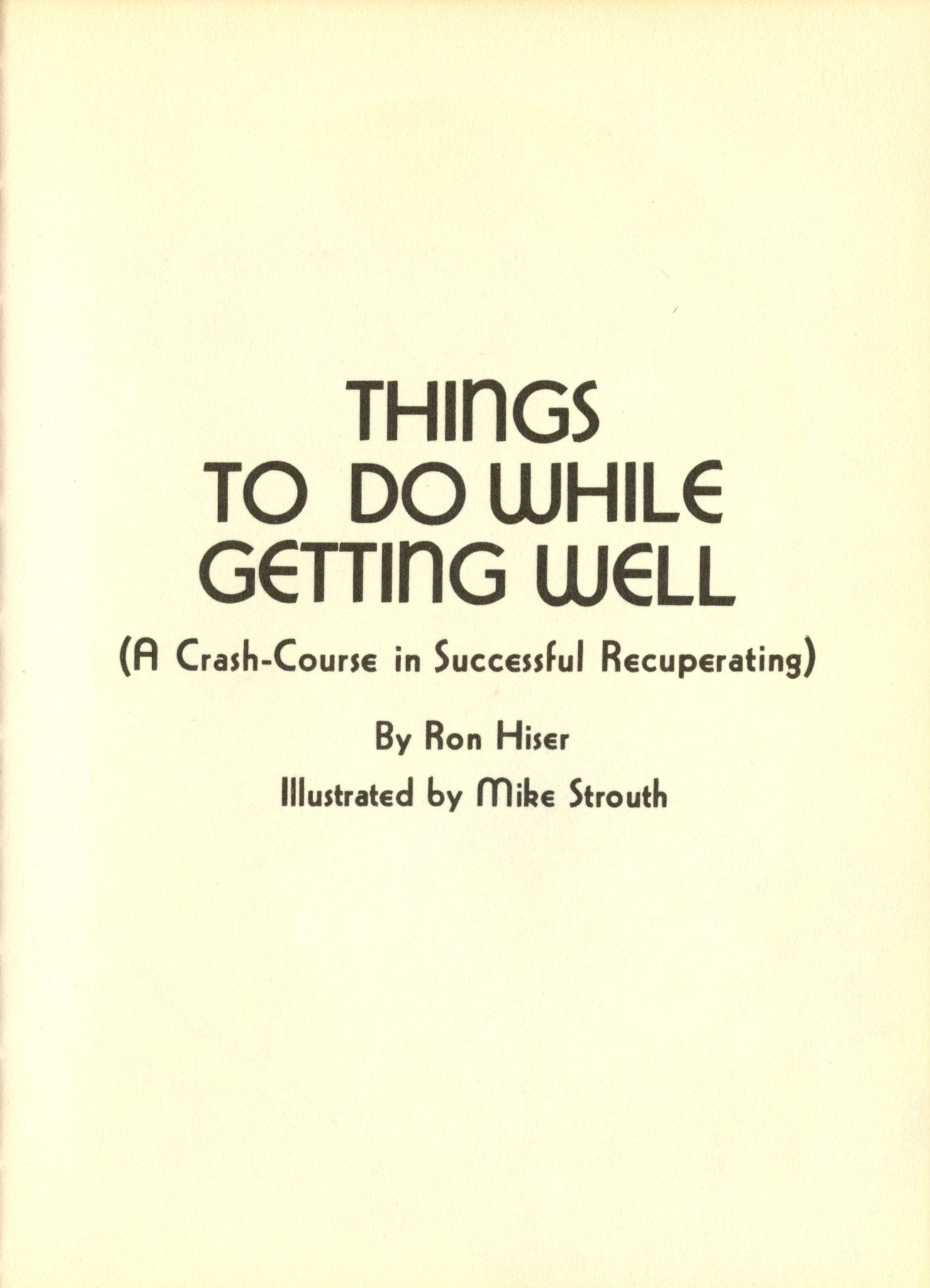 things-to-do-4.jpg
