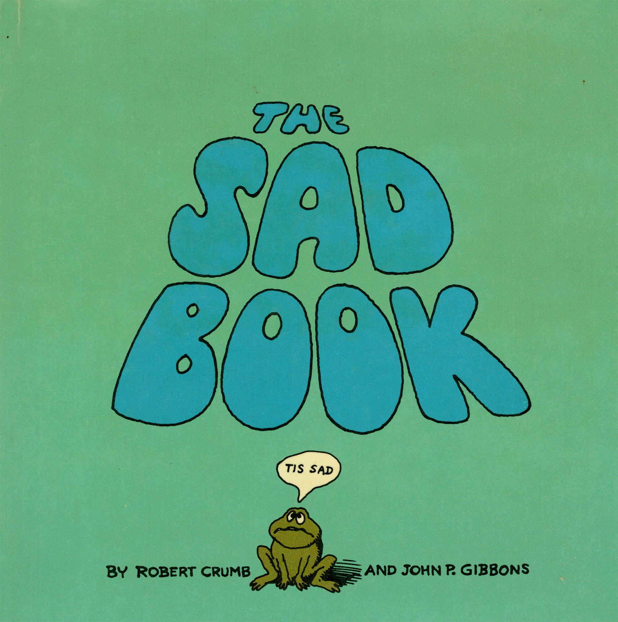 sad-book-temp-c.jpg