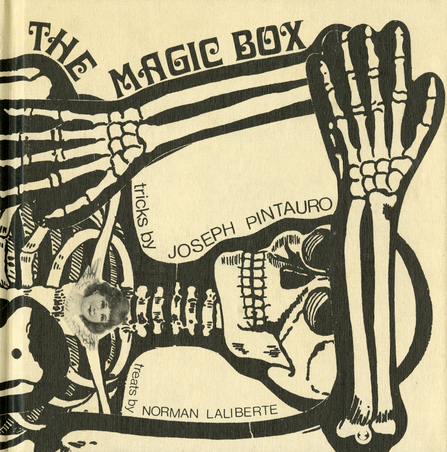 Magic-Box-c.jpg