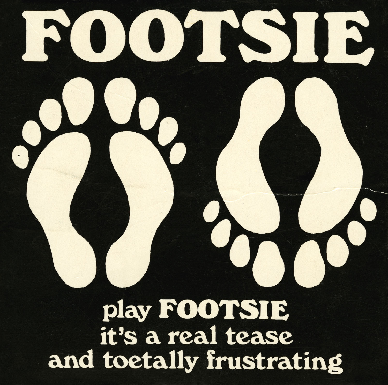 footsie-box.jpg