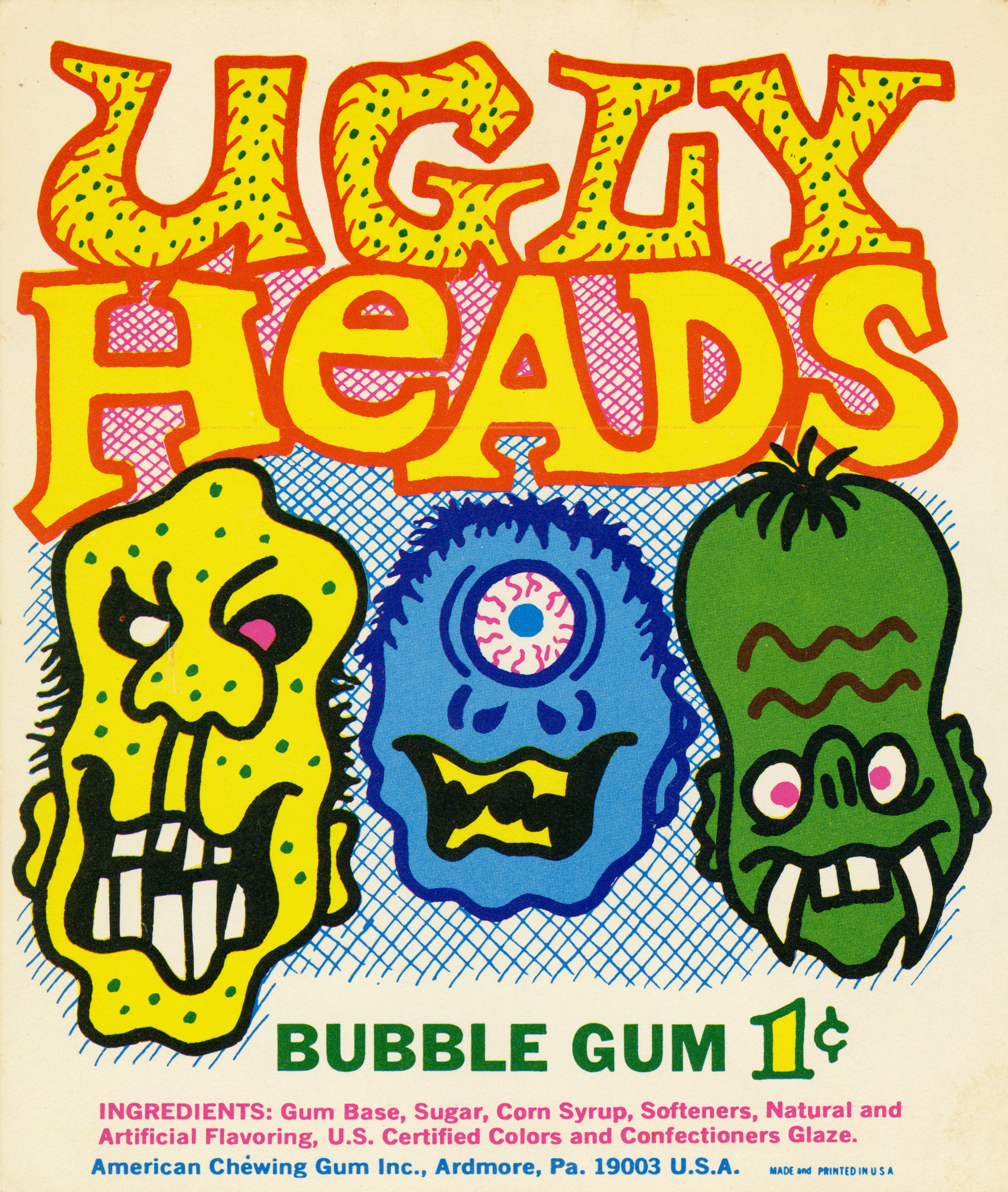 ugly-heads_23590601568_o.png