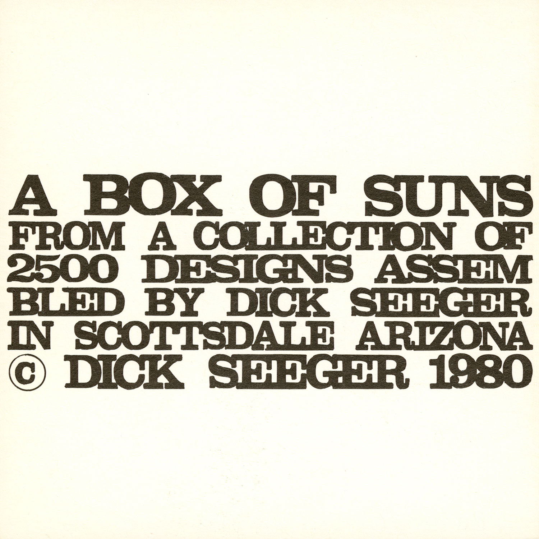 dick-seeger-suns-c.jpg