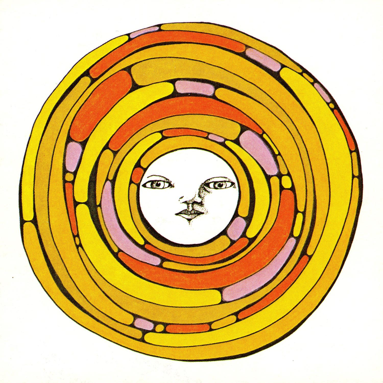 dick-seeger-suns-9.jpg