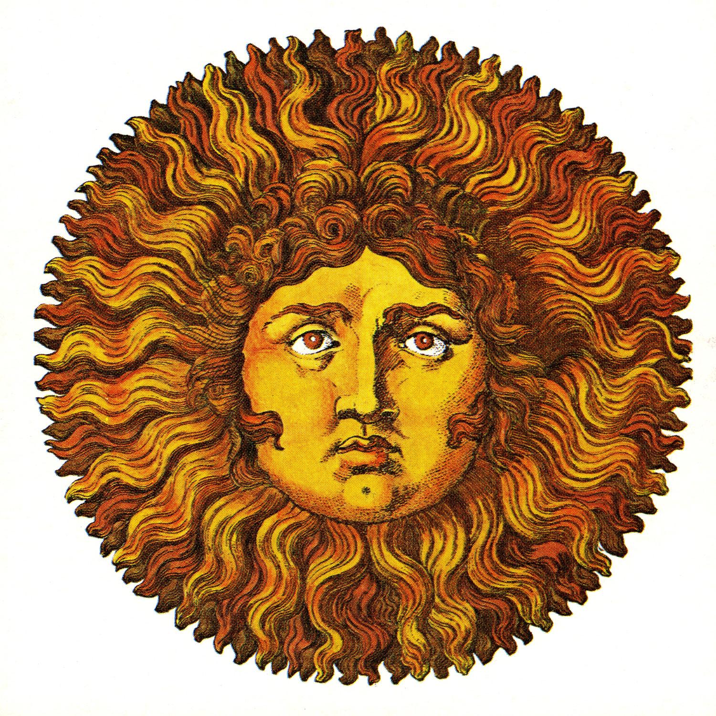 dick-seeger-suns-5.jpg