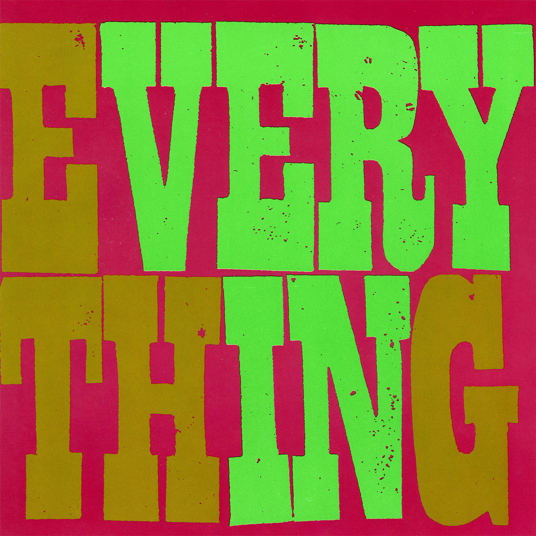everything_circus-2.jpg