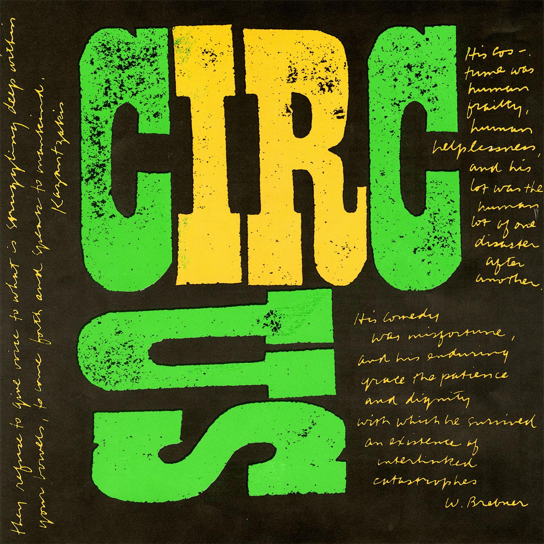 everything_circus-4.jpg