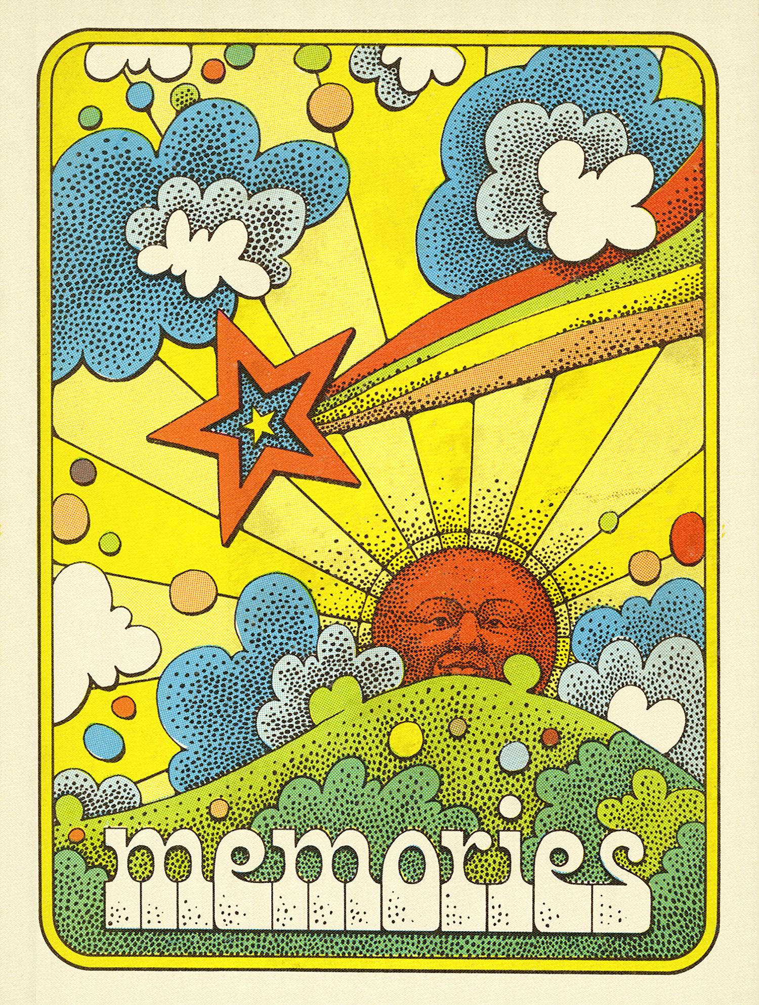 memories-1500.jpg