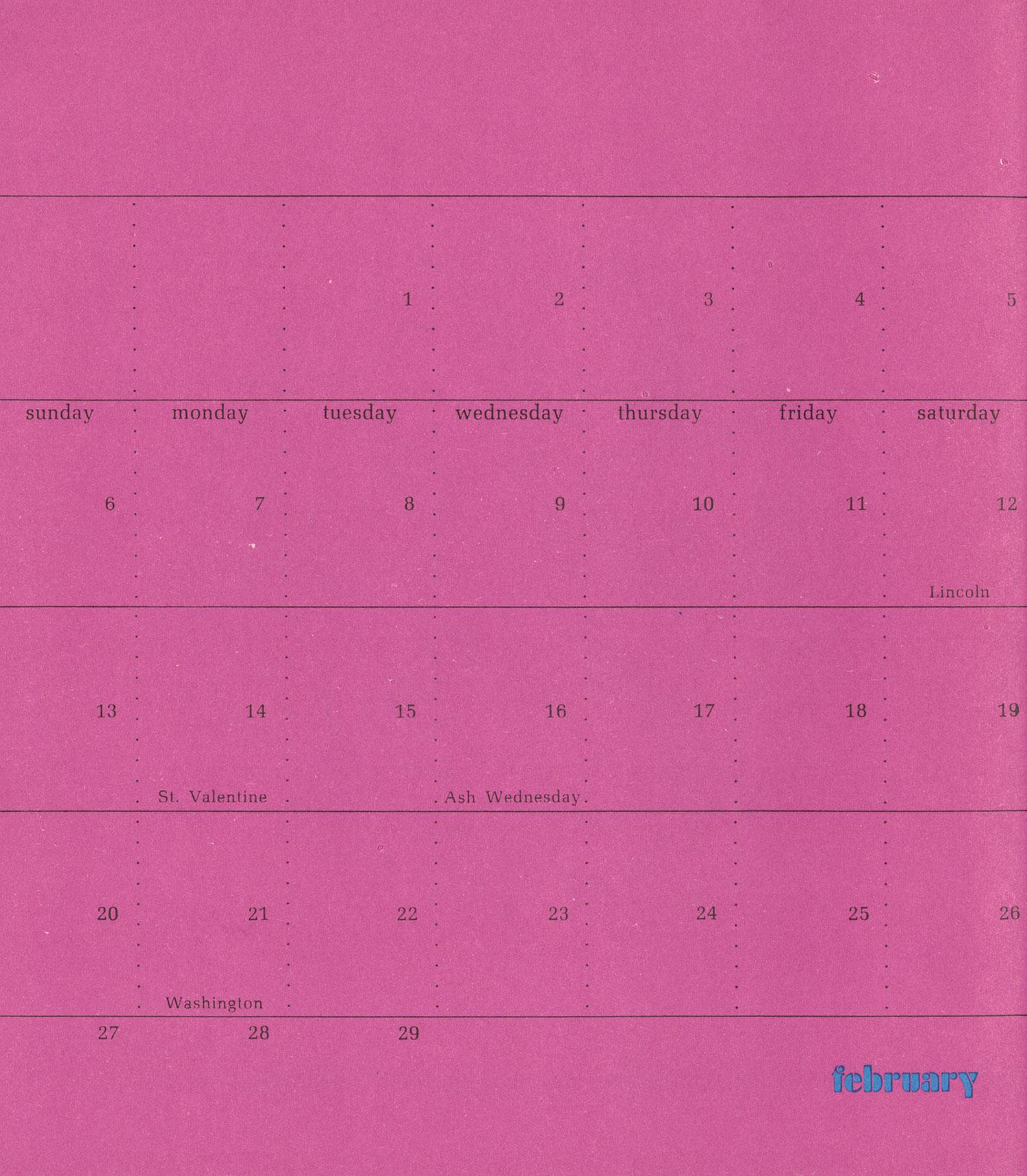 casual-corner-calendar-left-3.jpg