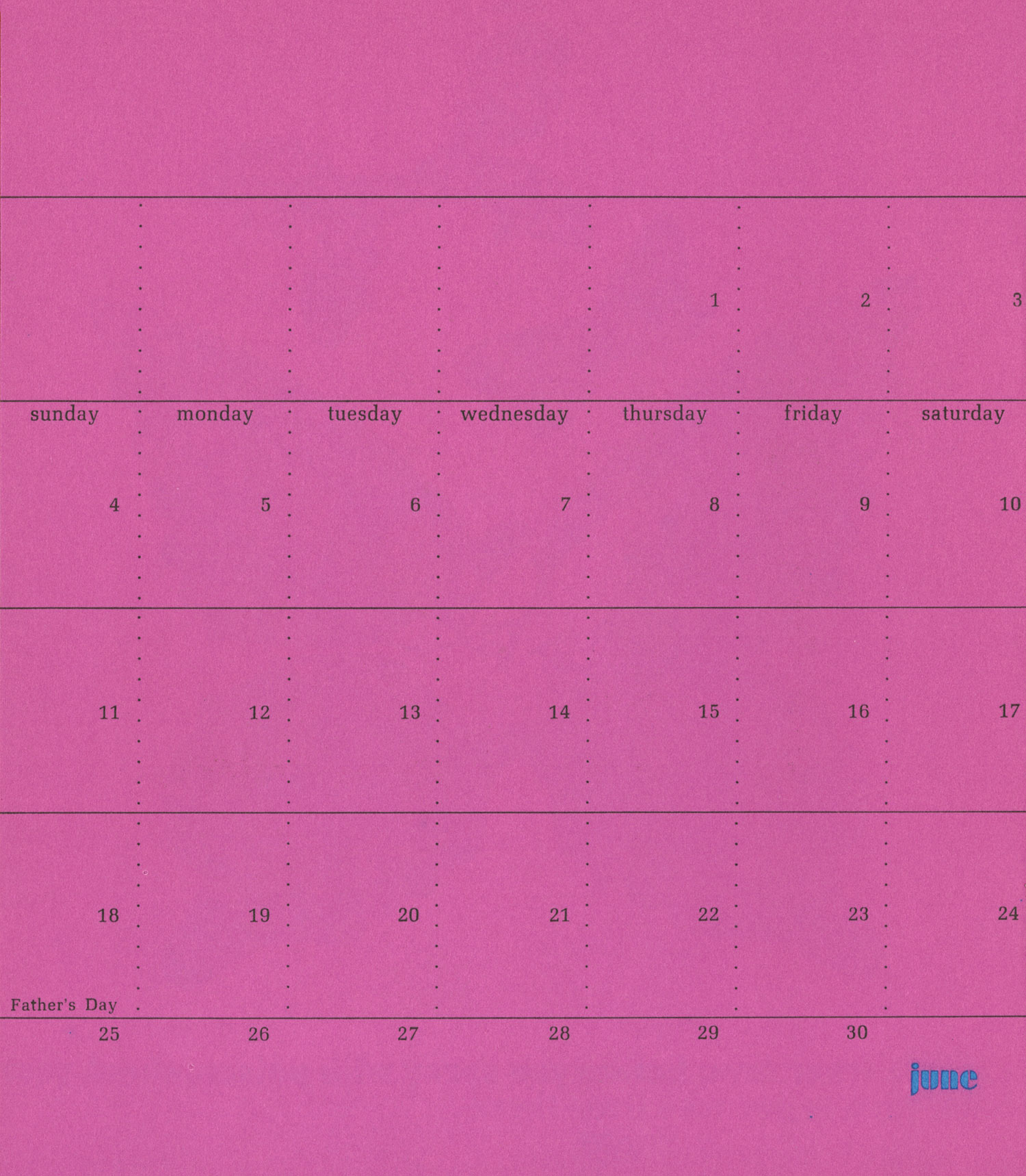 casual-corner-calendar-left-7.jpg