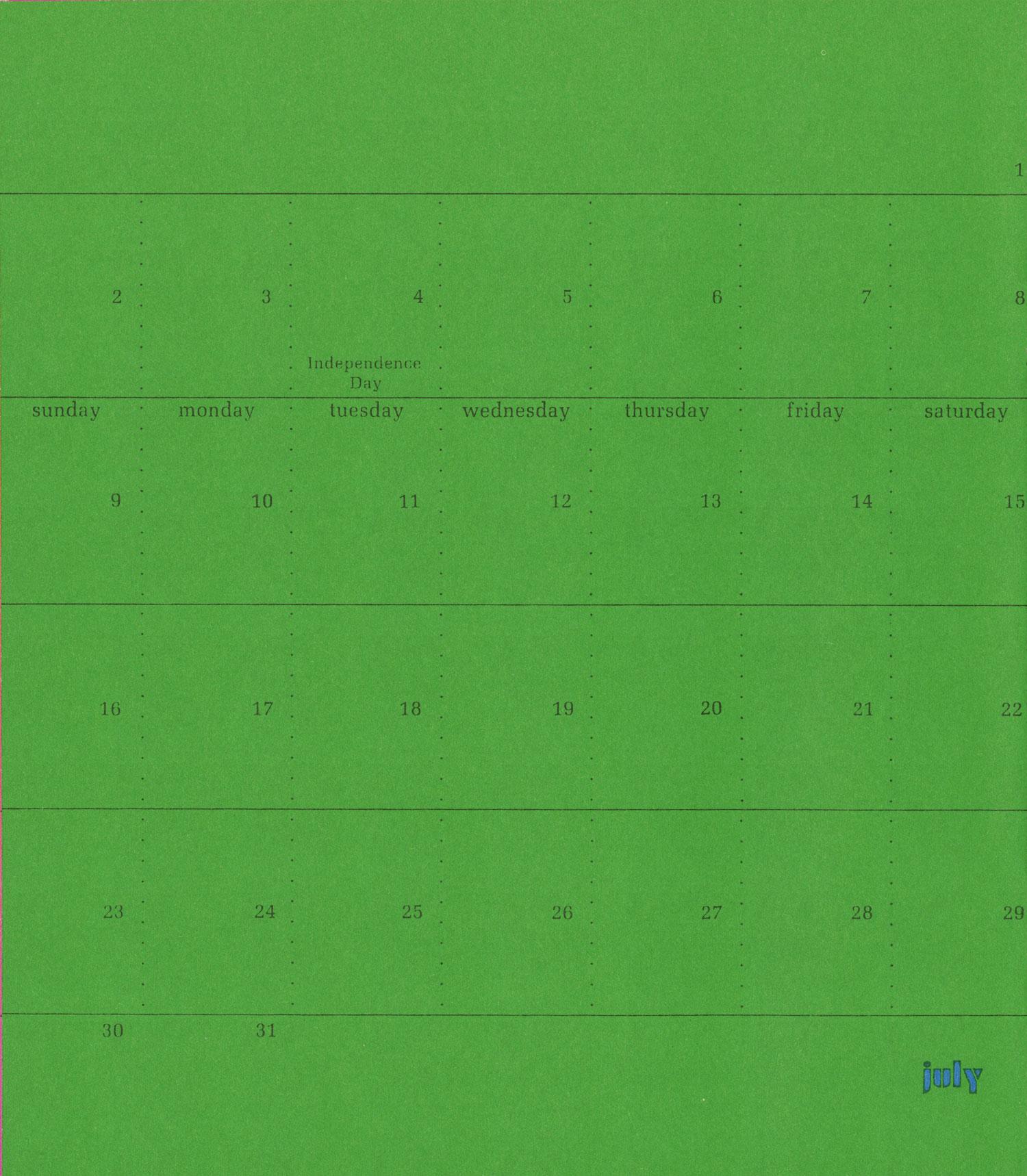 casual-corner-calendar-left-8.jpg