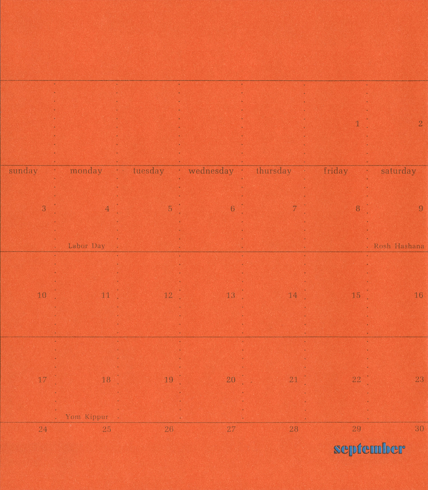 casual-corner-calendar-left-10.jpg