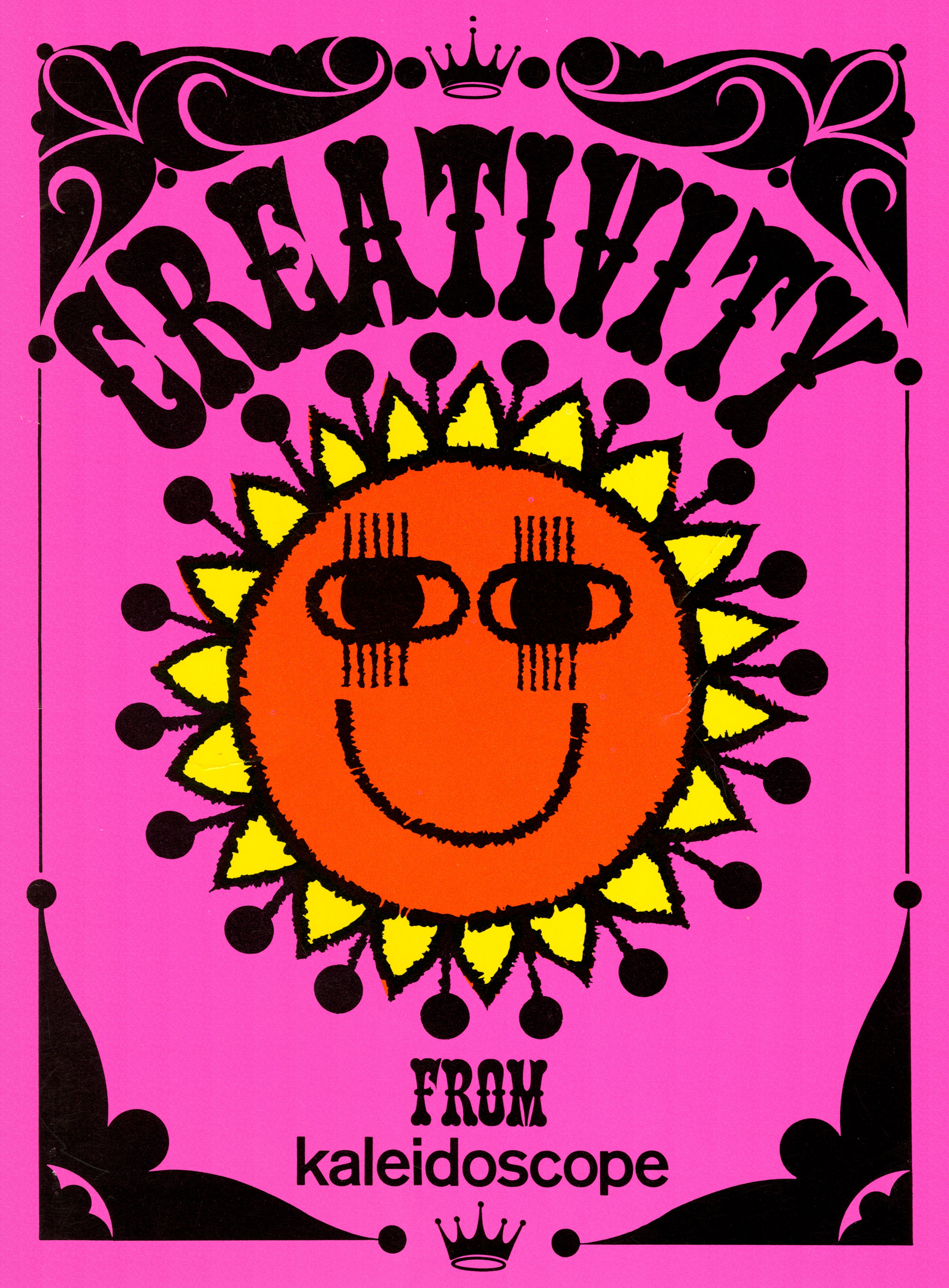 hallmark-creativity-cover.jpg