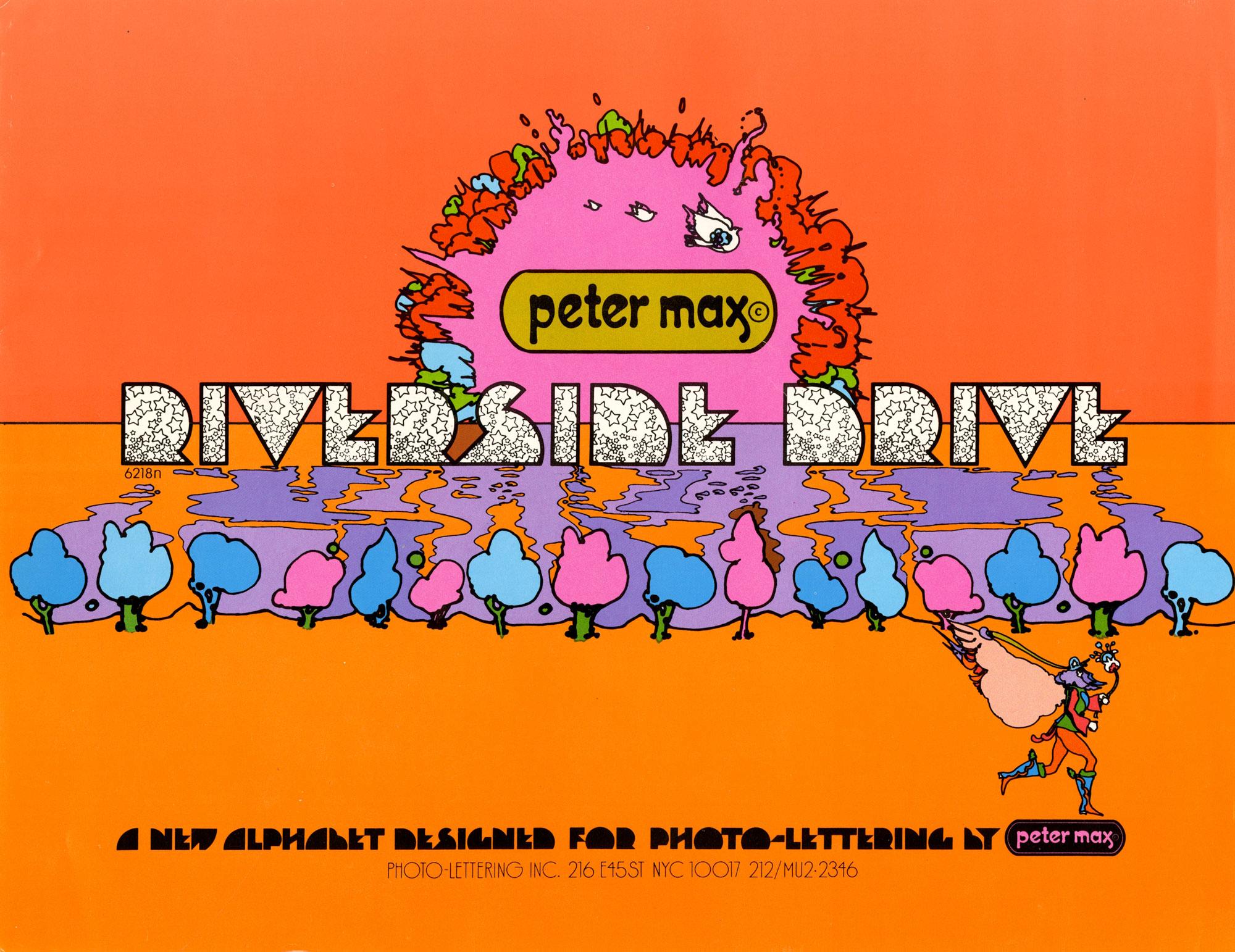 pm_riverside-drive-f.jpg