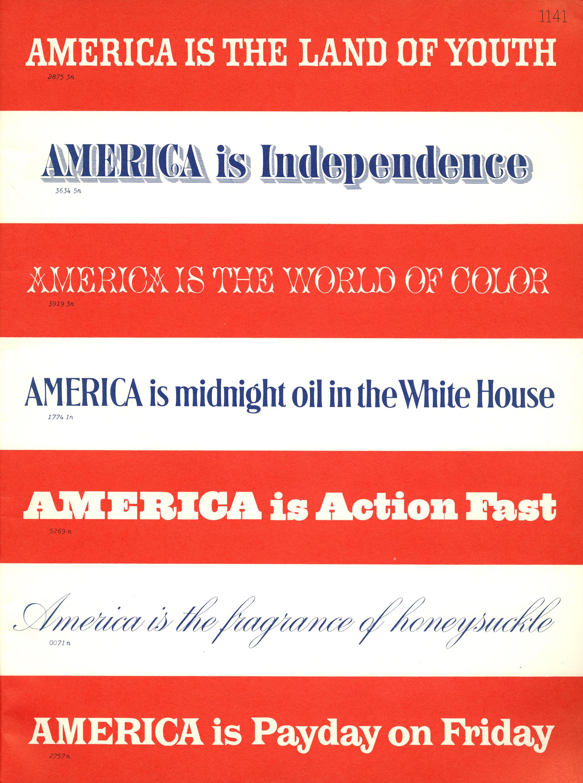 Americana-2.jpg