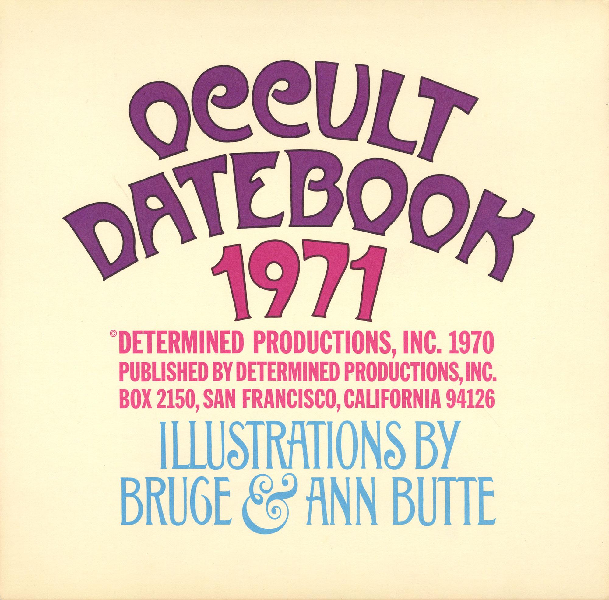 occult-datebook-i.jpg