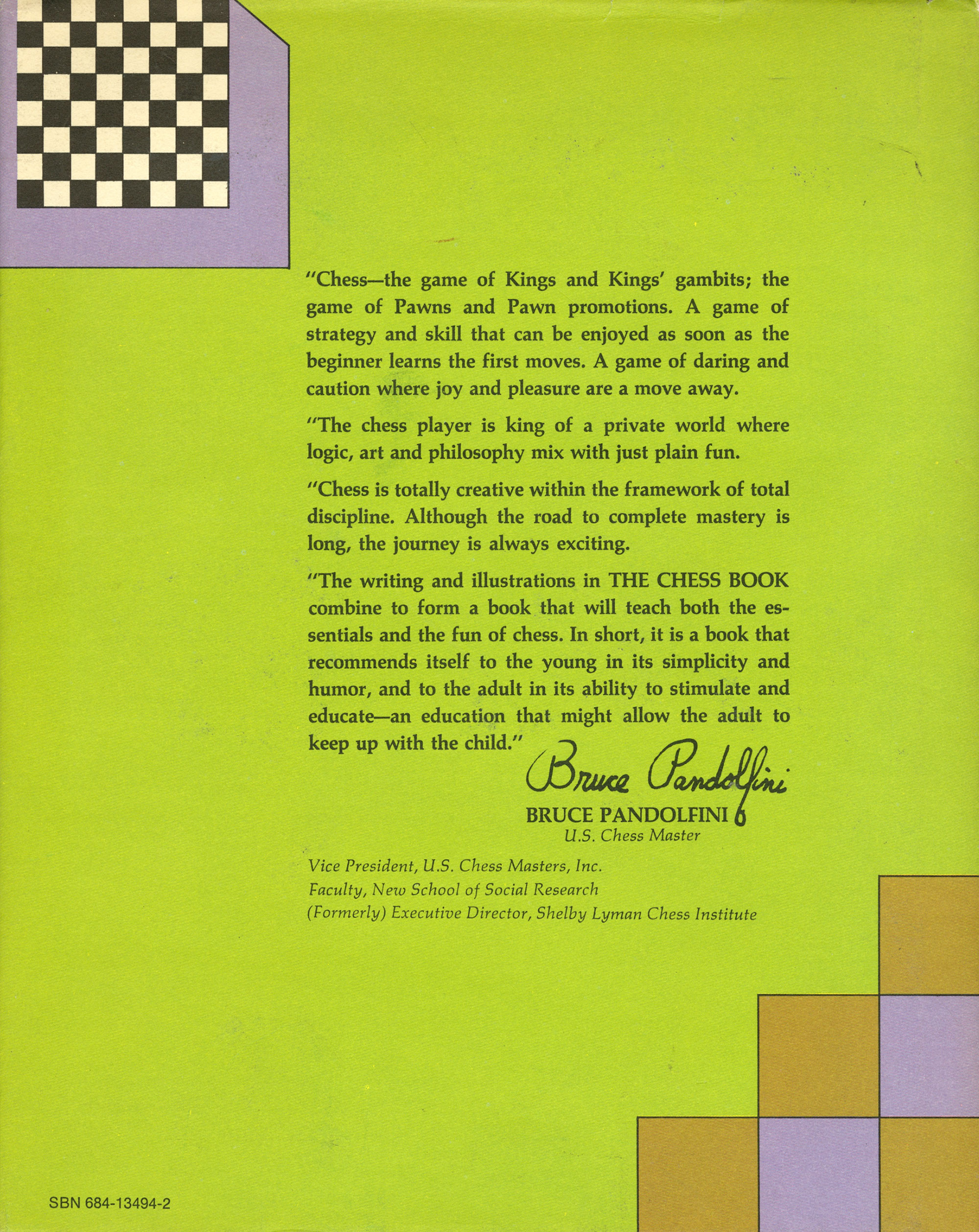 chess-book-b.jpg