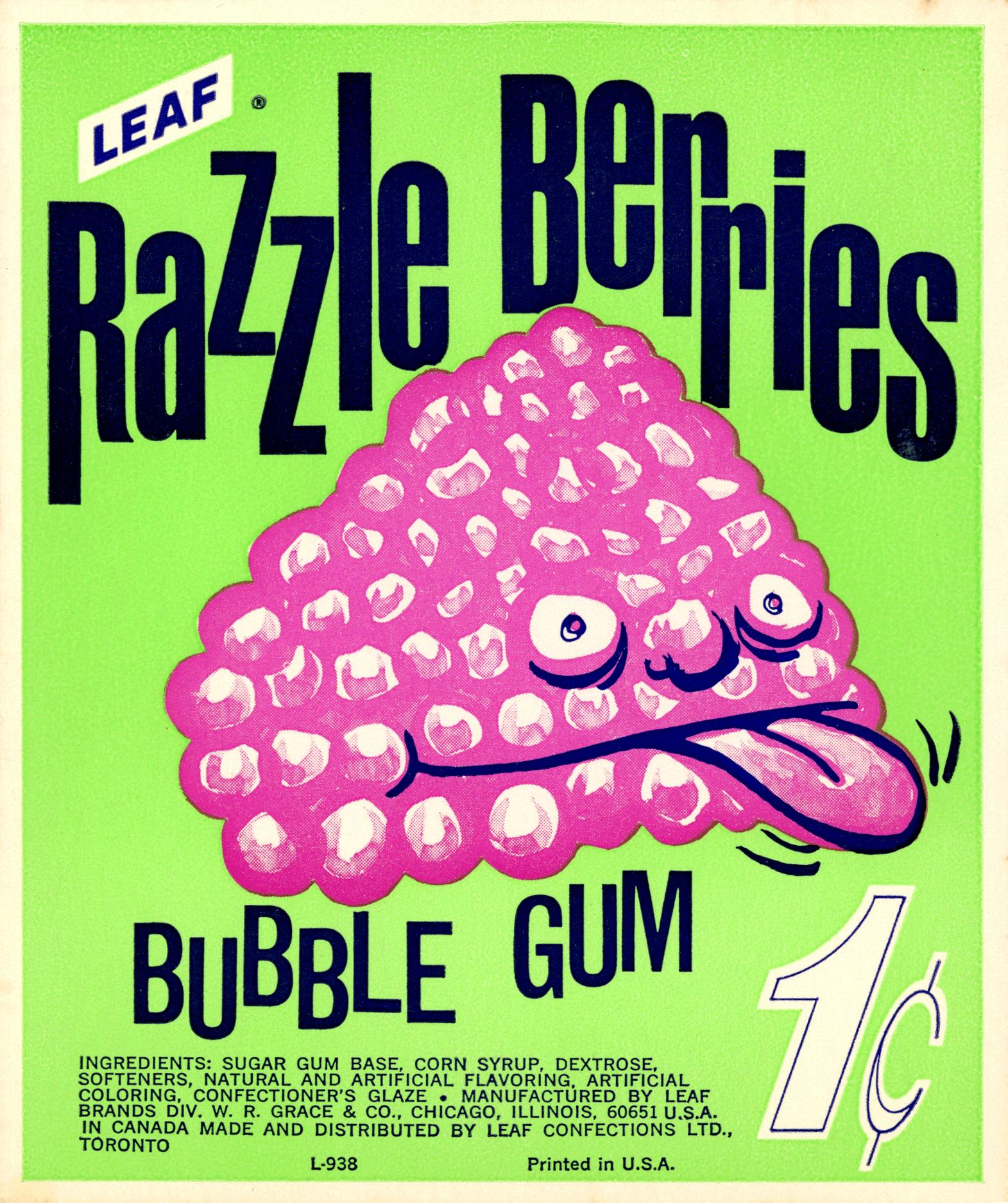 razzle-berries_37558562036_o.png