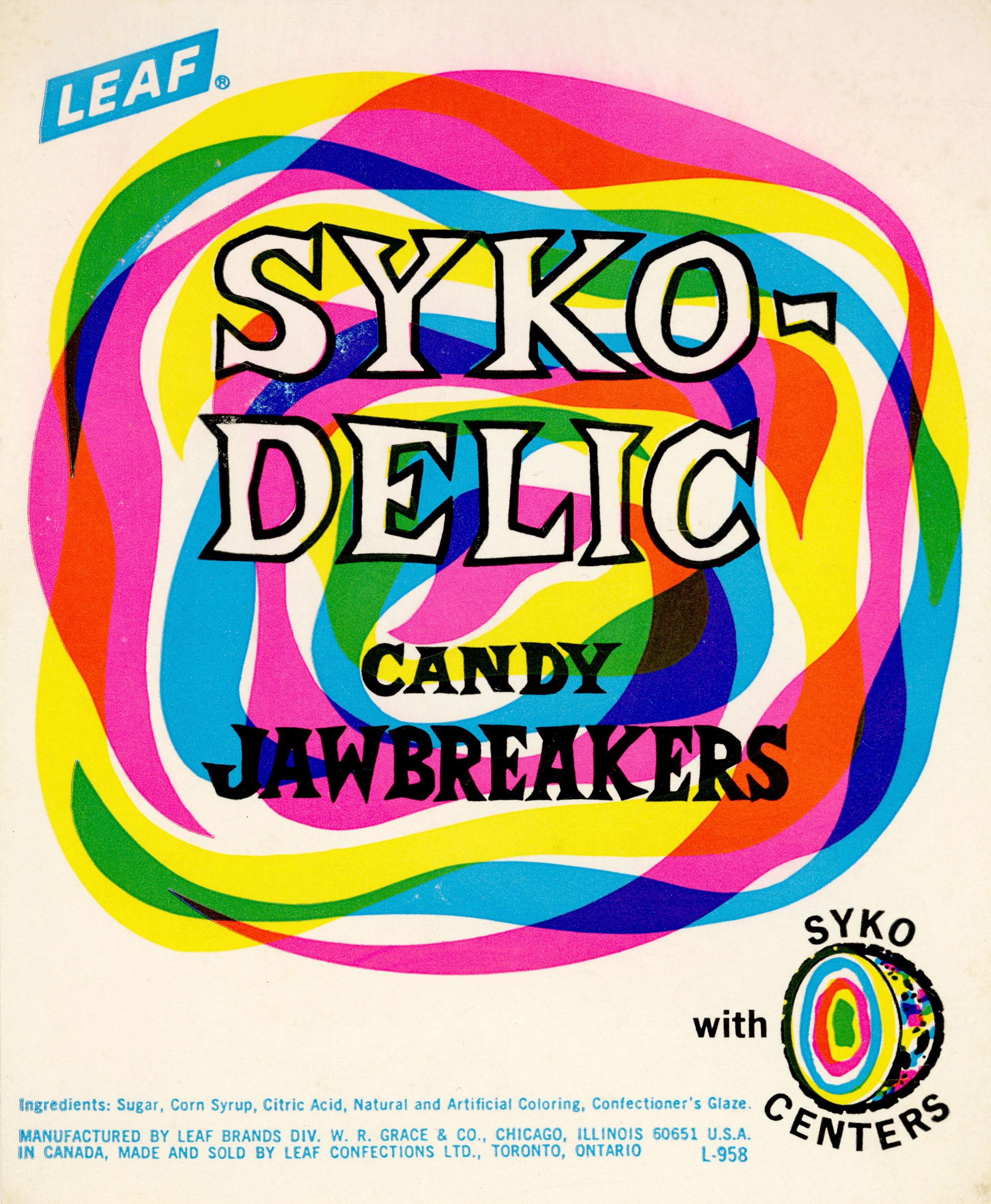 syko-delic.jpg