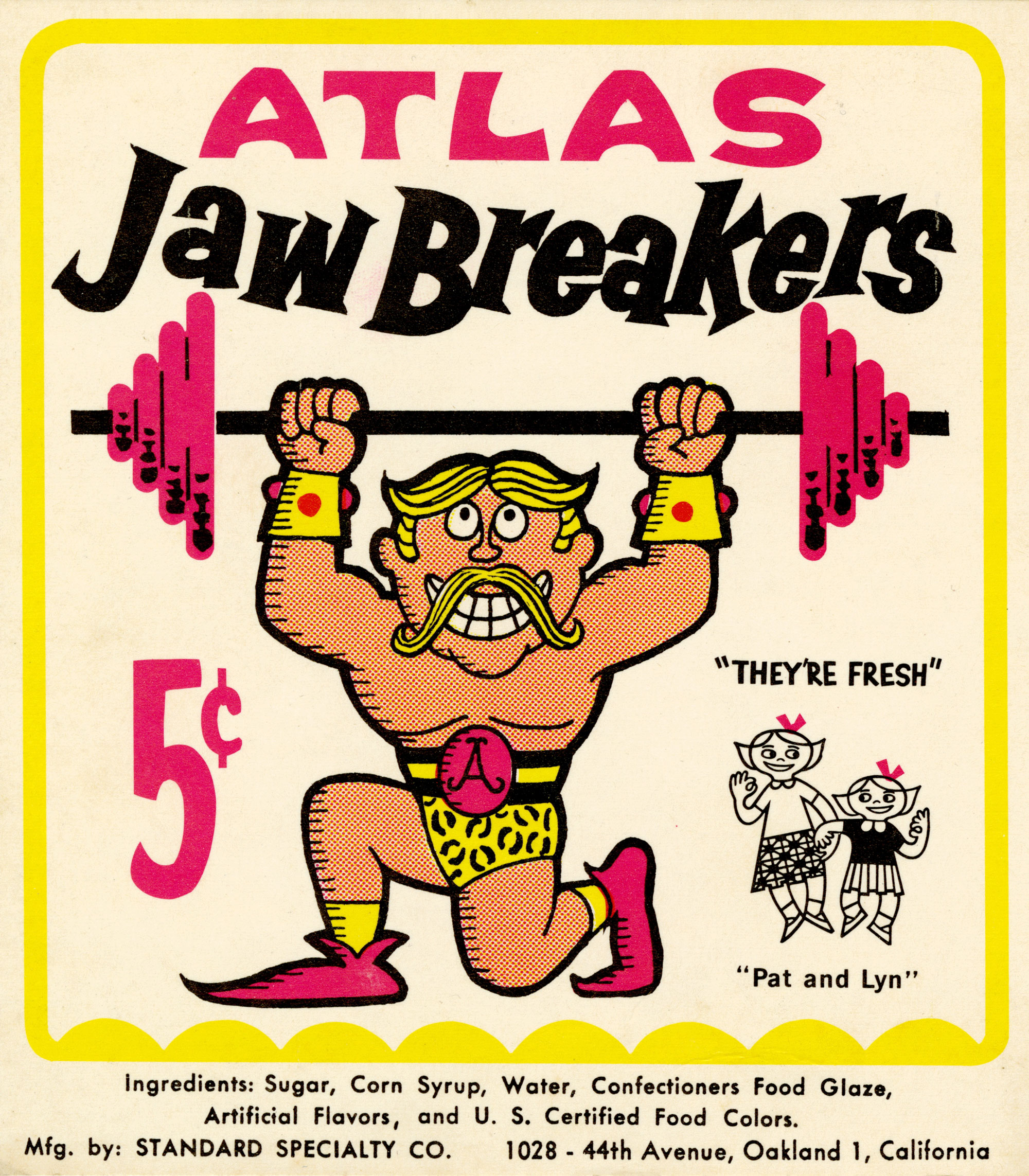 atlas-jawbreakers.jpg