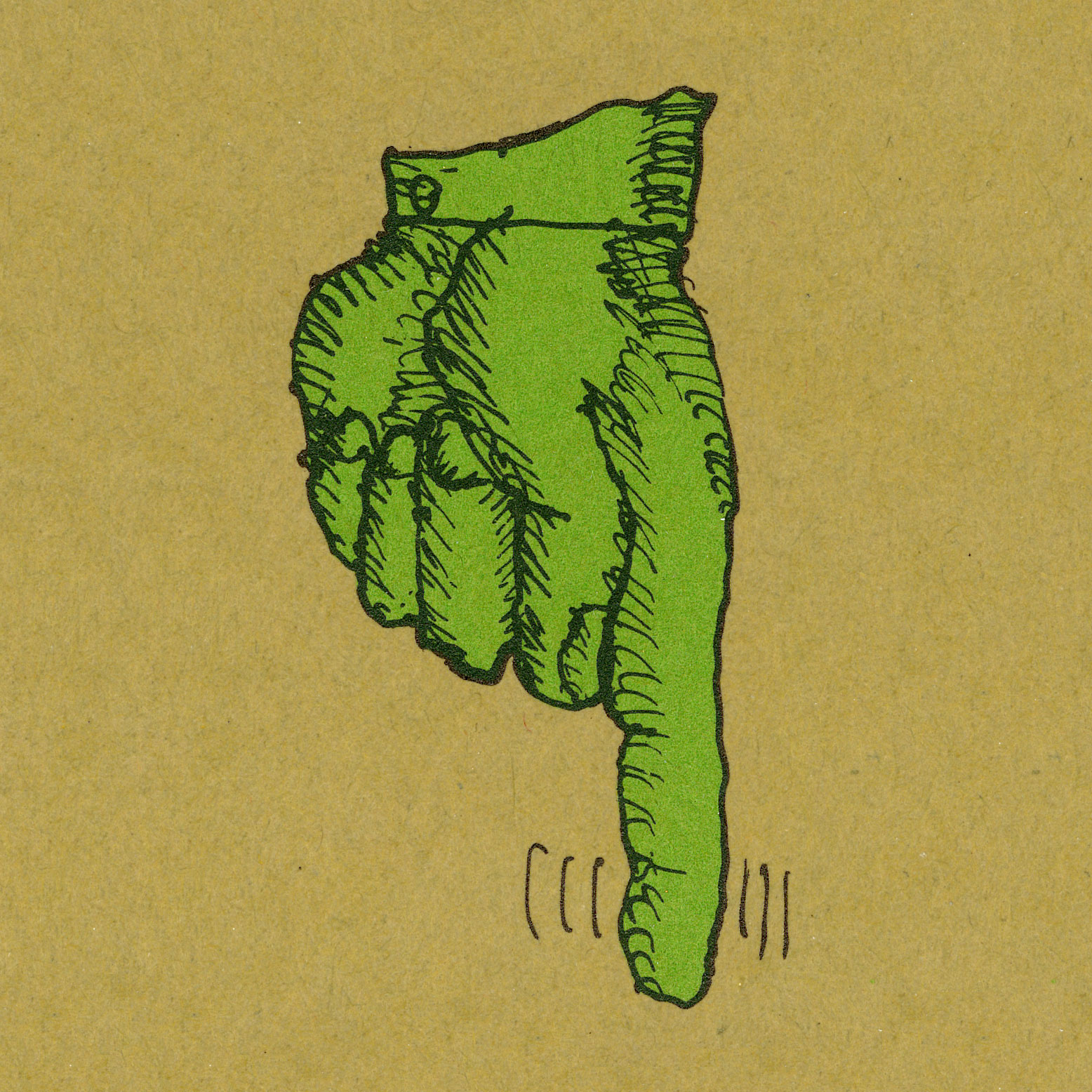 greenmanicule.jpg