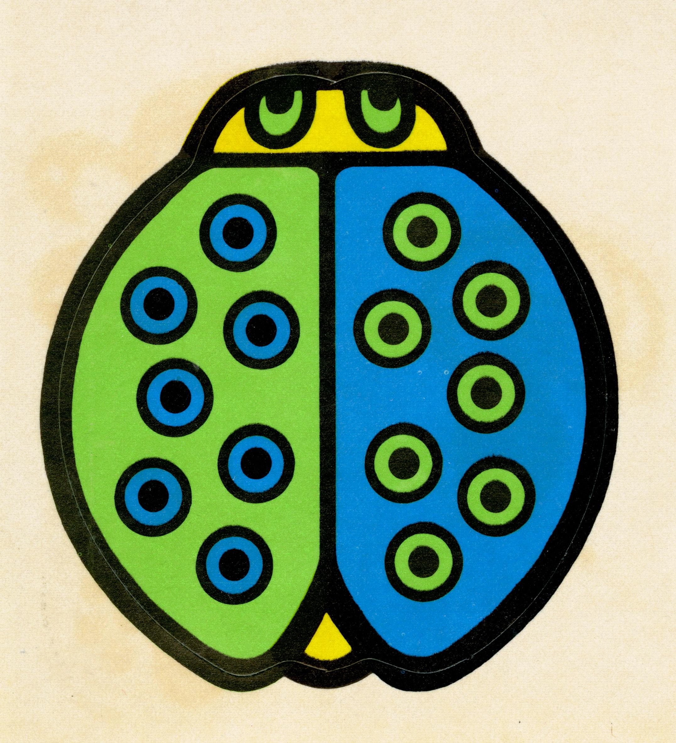 pippins-ladybug.jpg