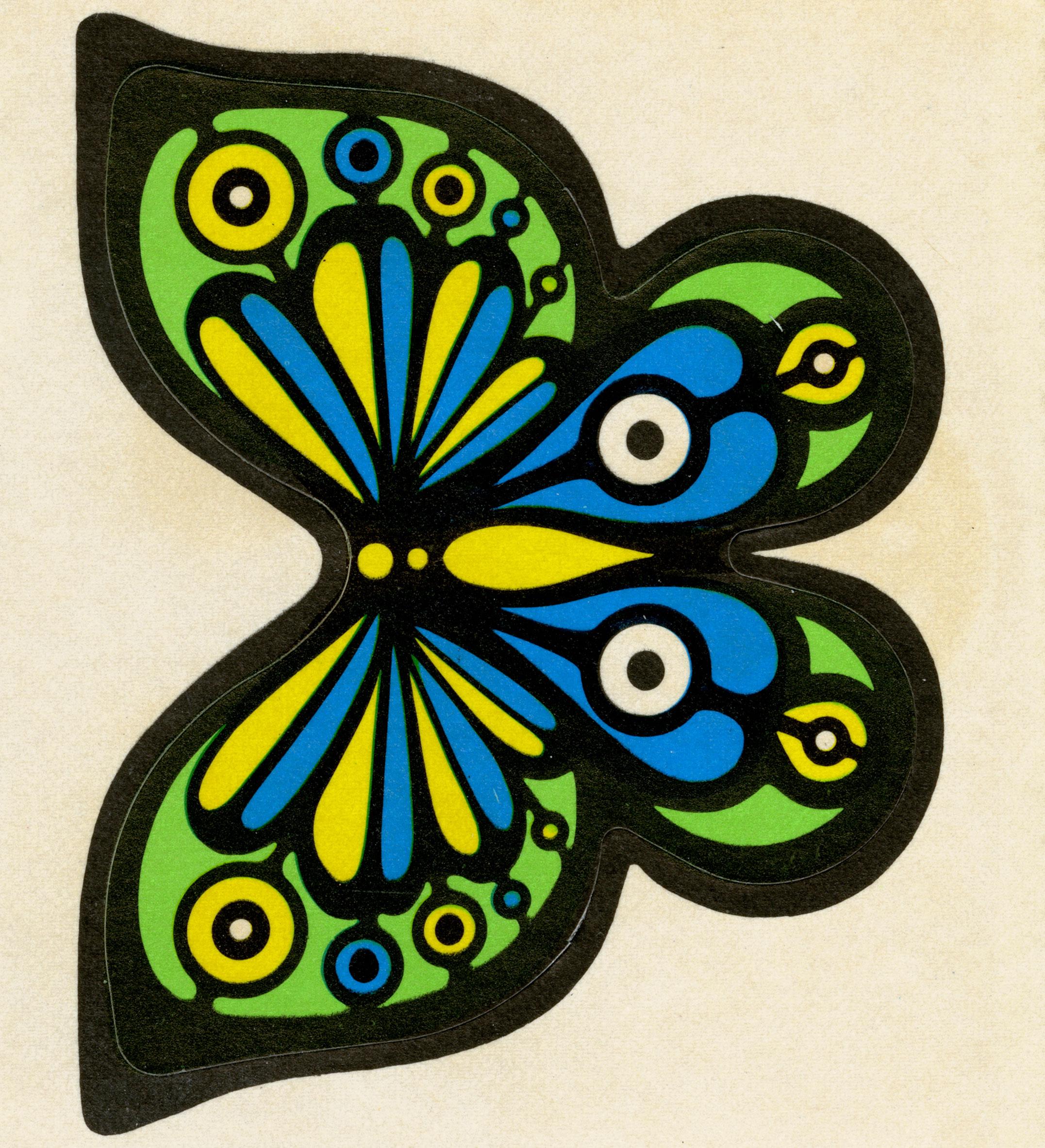 pippins-butterfly.jpg