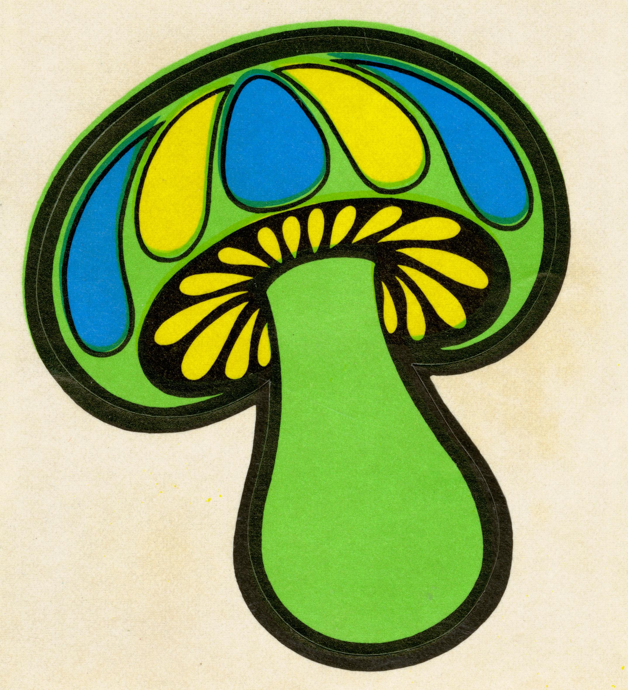 pippins-mushroom.jpg