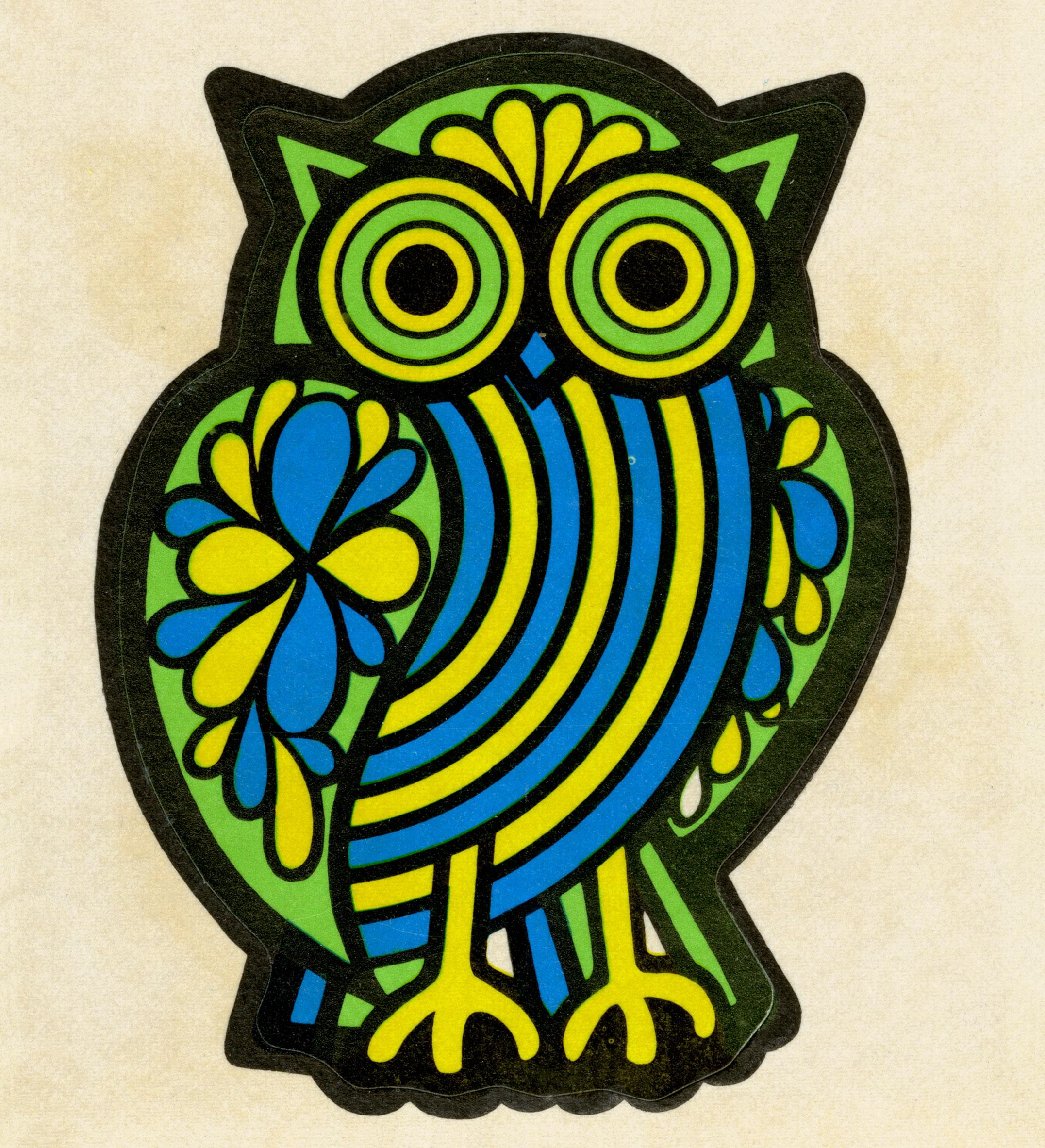 pippins-owl.jpg