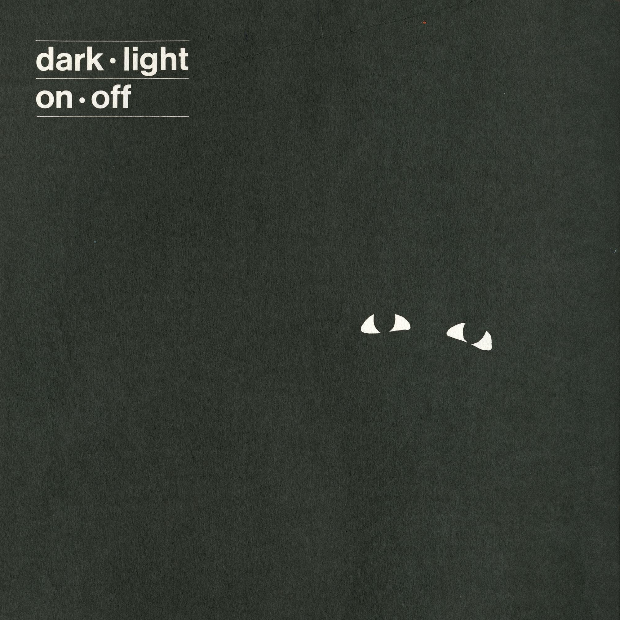dark2.jpg