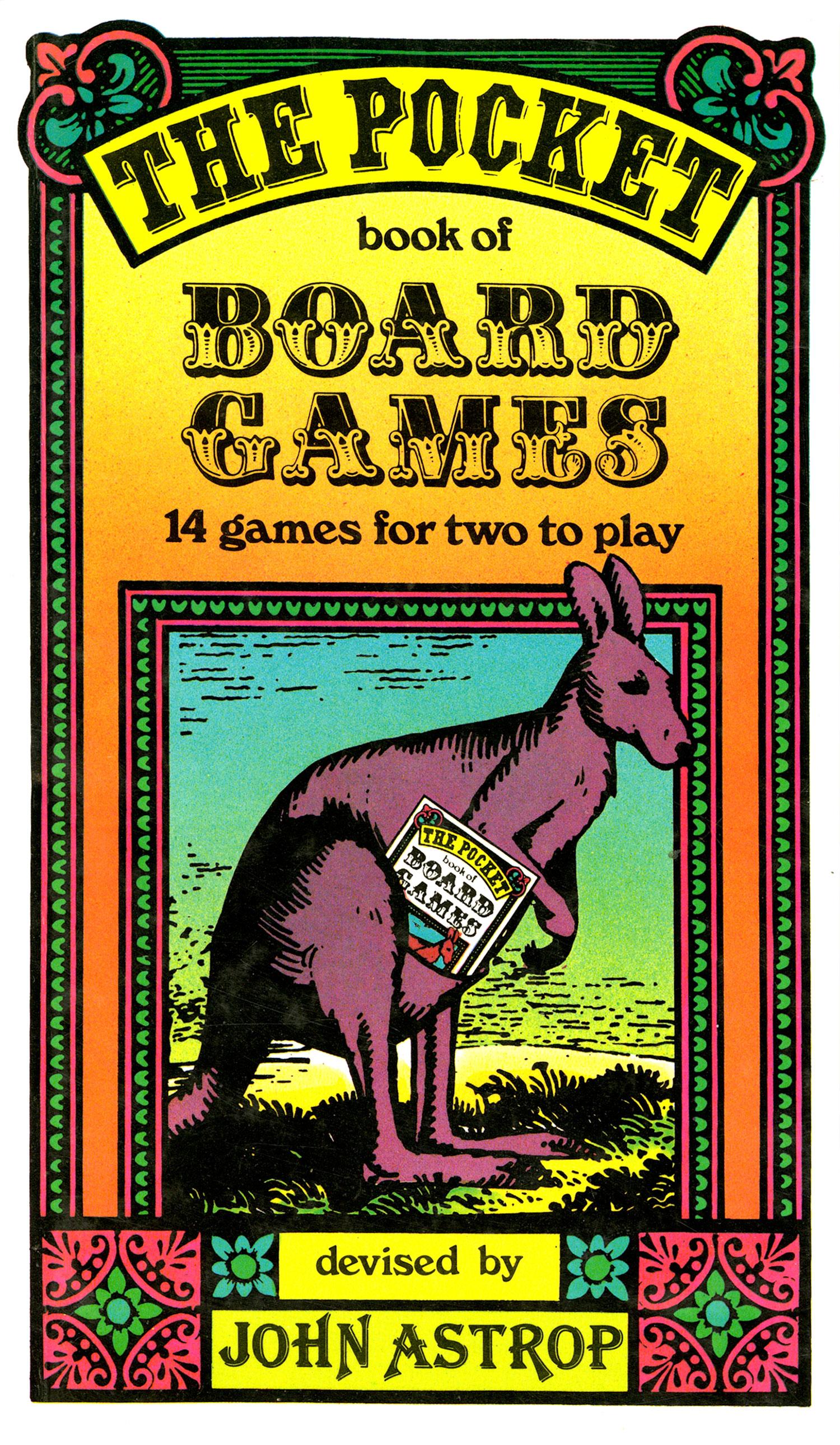 pocket-games-c.jpg