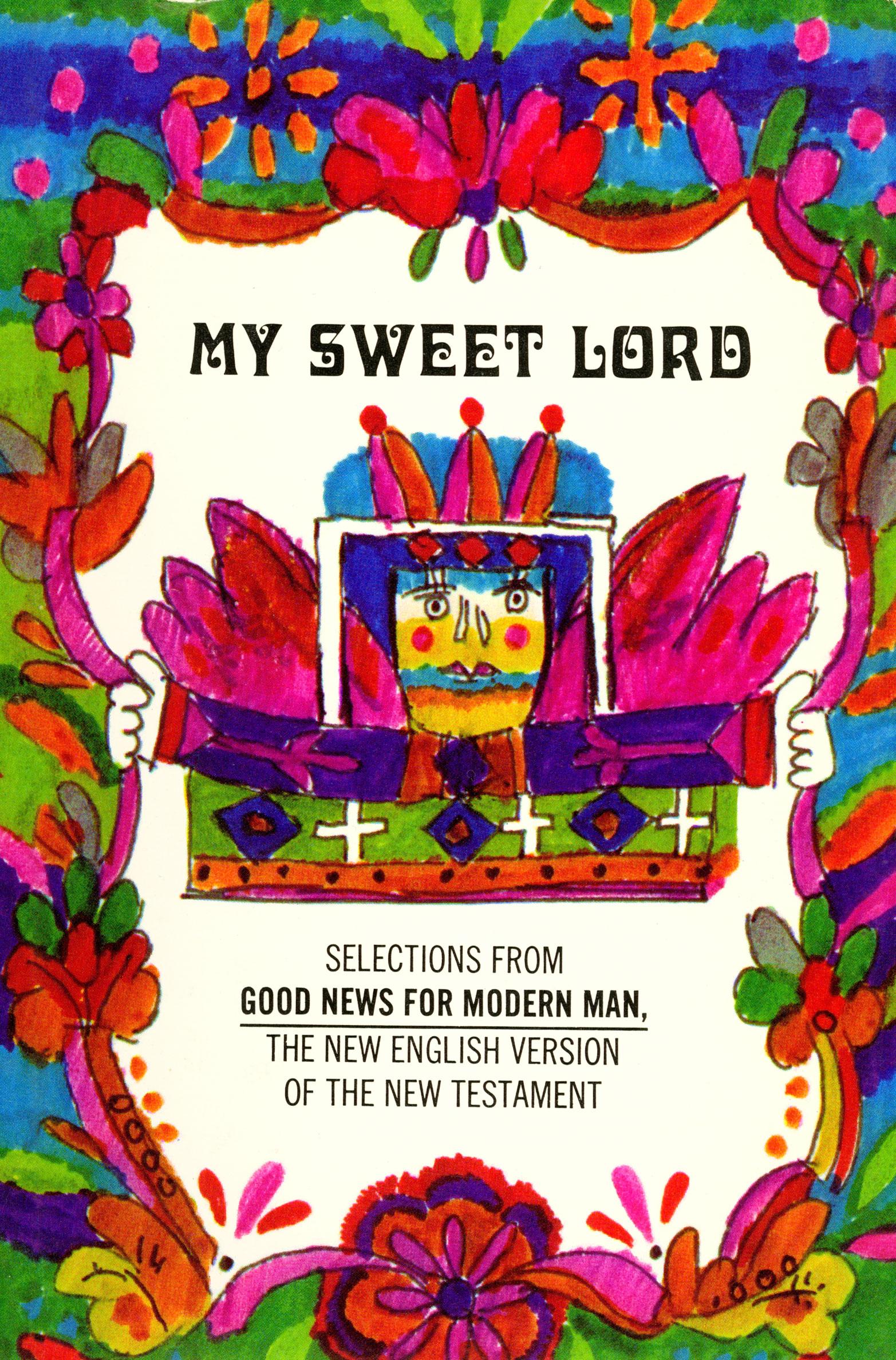 my-sweet-lord-c.jpg