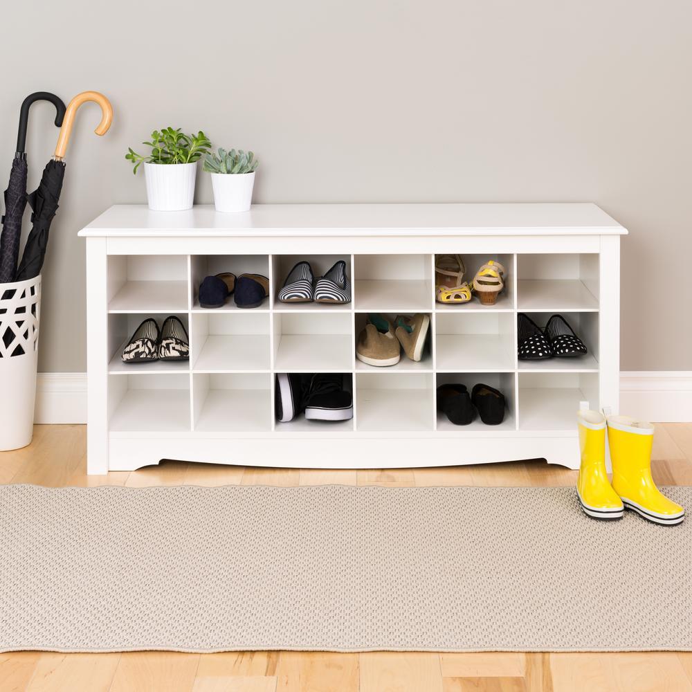 white-prepac-cube-furniture-storage-wss-4824-64_1000.jpg