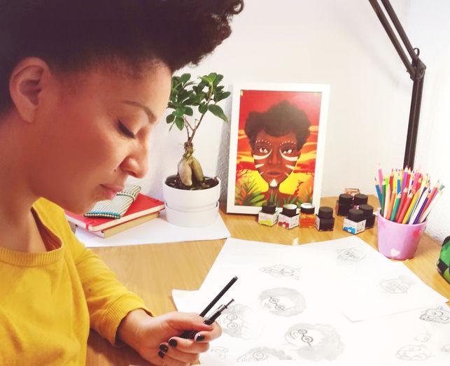 Lydia-Mba-ilustradora.jpg