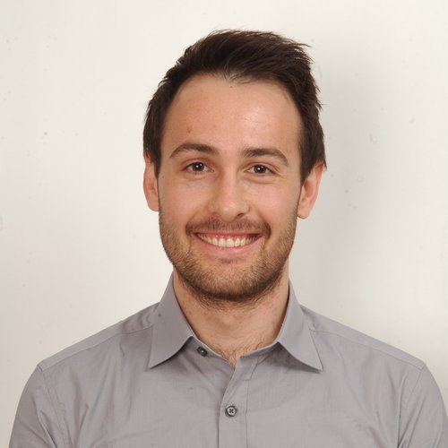 LORENZO CACIAGLI   Clinical Neuroscientist and Trainee Neurologist   epilepsy - MRI - cognition - brain networks - endophenotypes  See also his  GoogleScholar  and  ResearchGate .