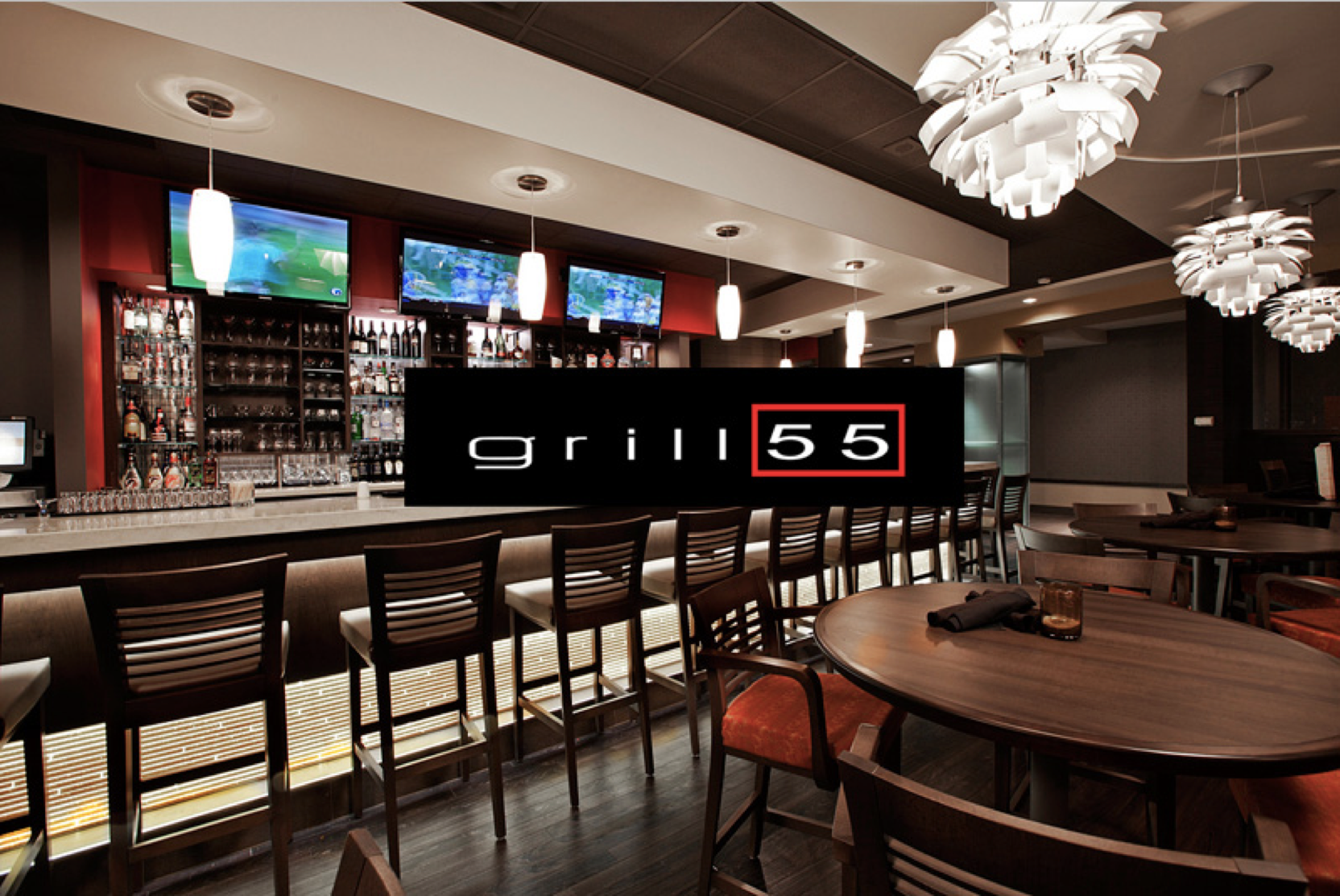 Grill 55.png