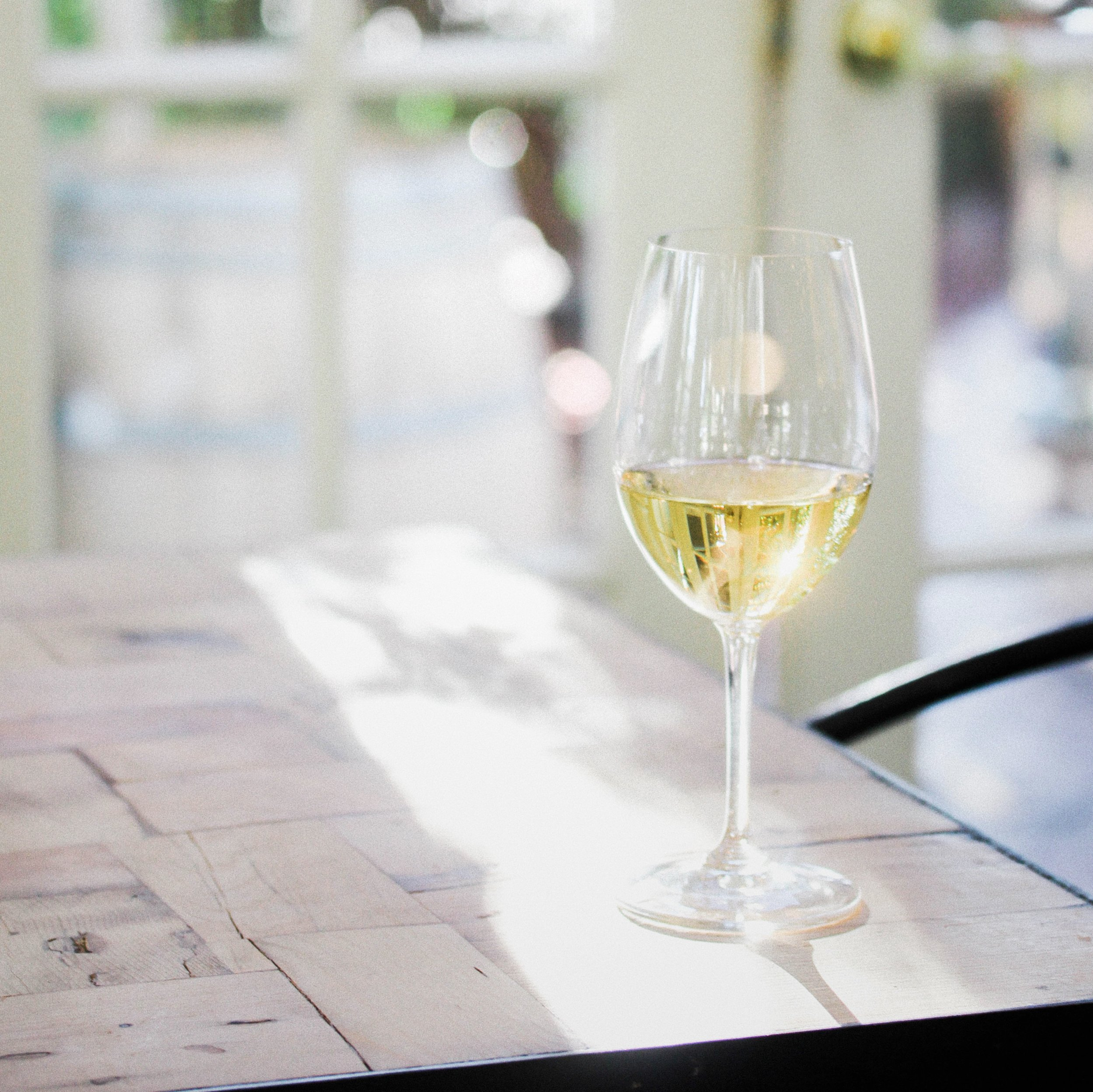 Bar Pesce Wine.JPG