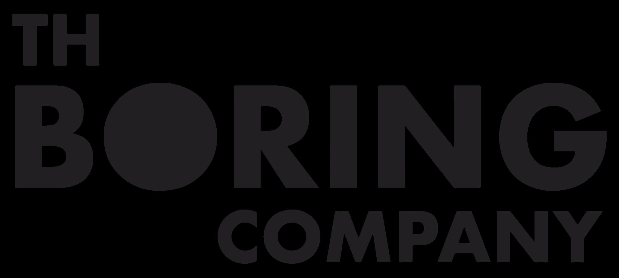 Boring-Company-Logo.png