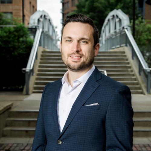 Scott Brown - Columbus Attorney.png