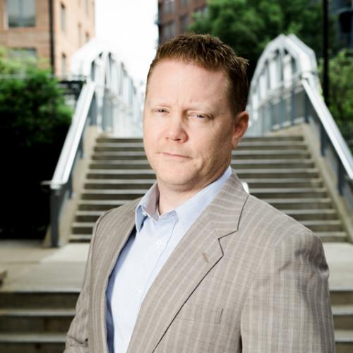 Benjamin MacDowell - Corporate Attorney.png