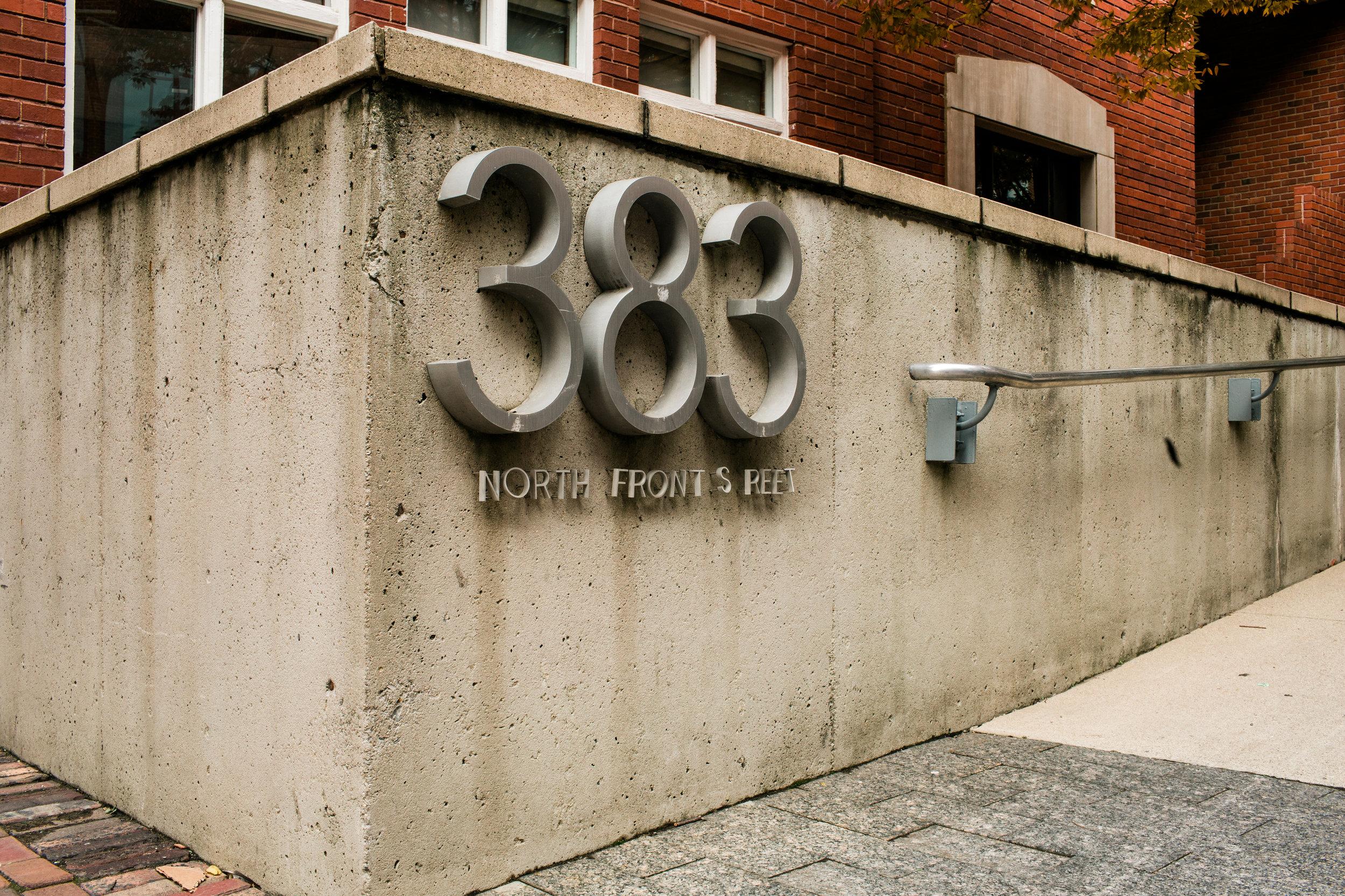 Adam Lowe Photography-Address block.jpg