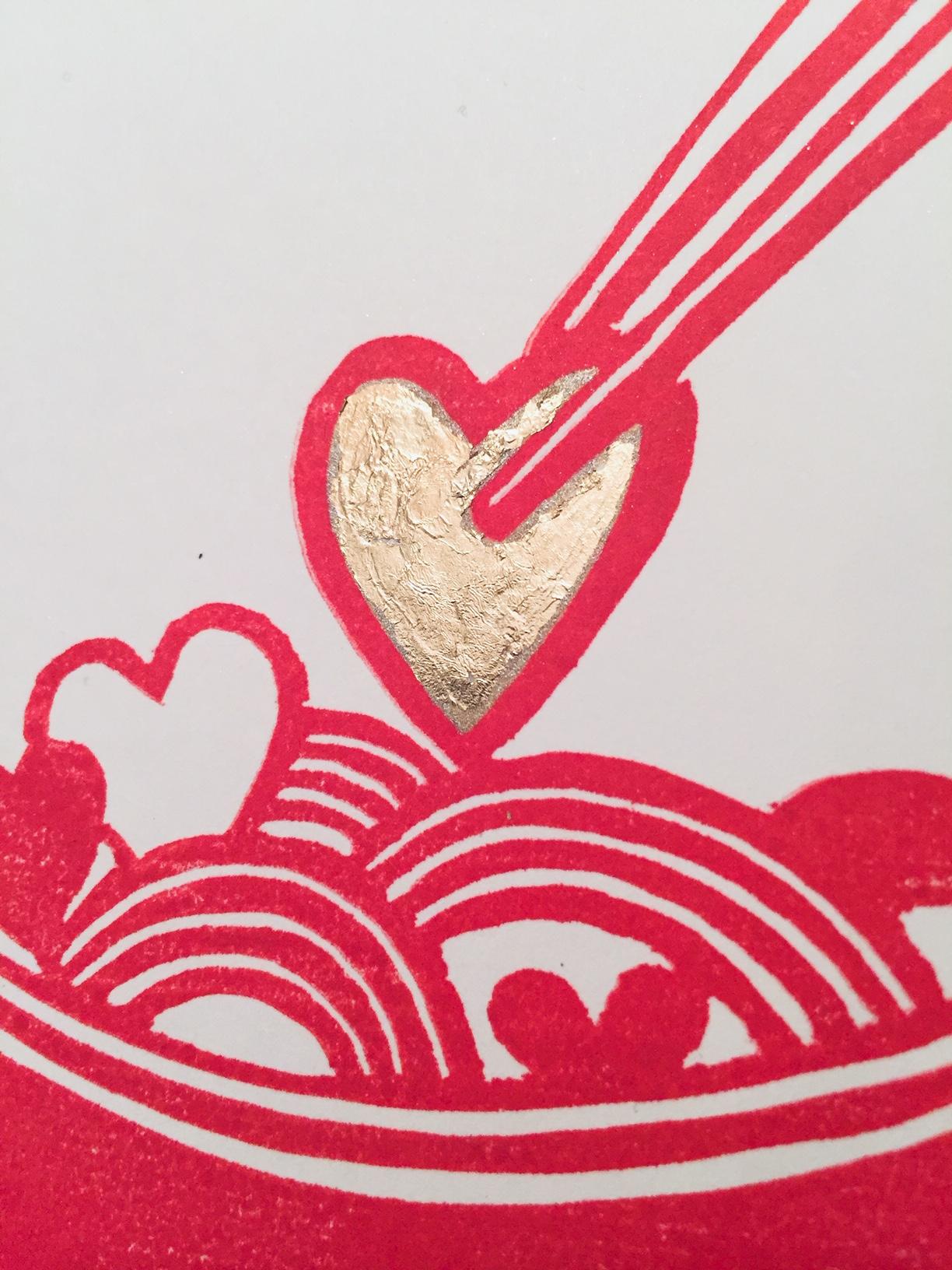 heart and chopsticks.jpg