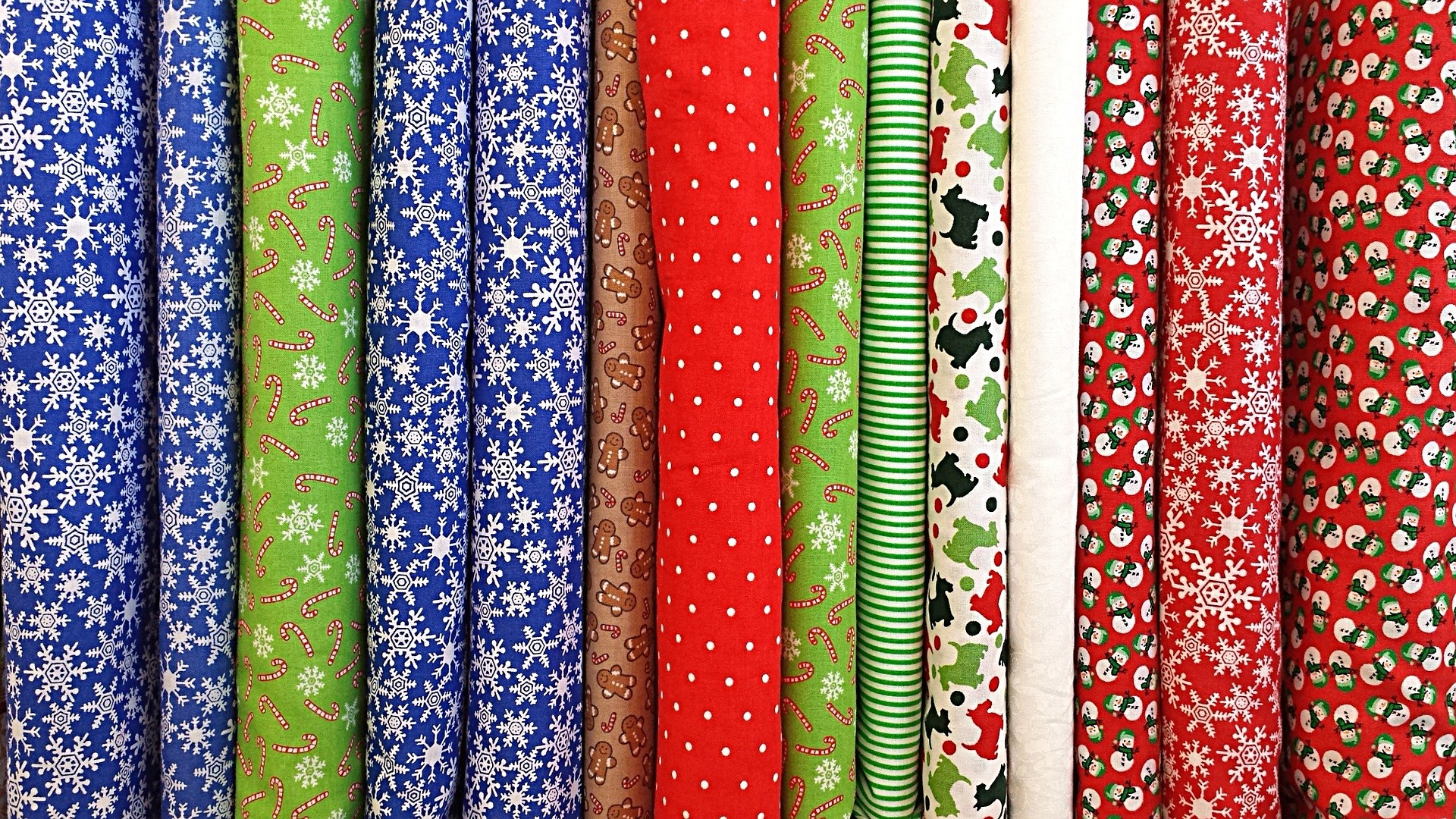 fabric-657001_1920.jpg