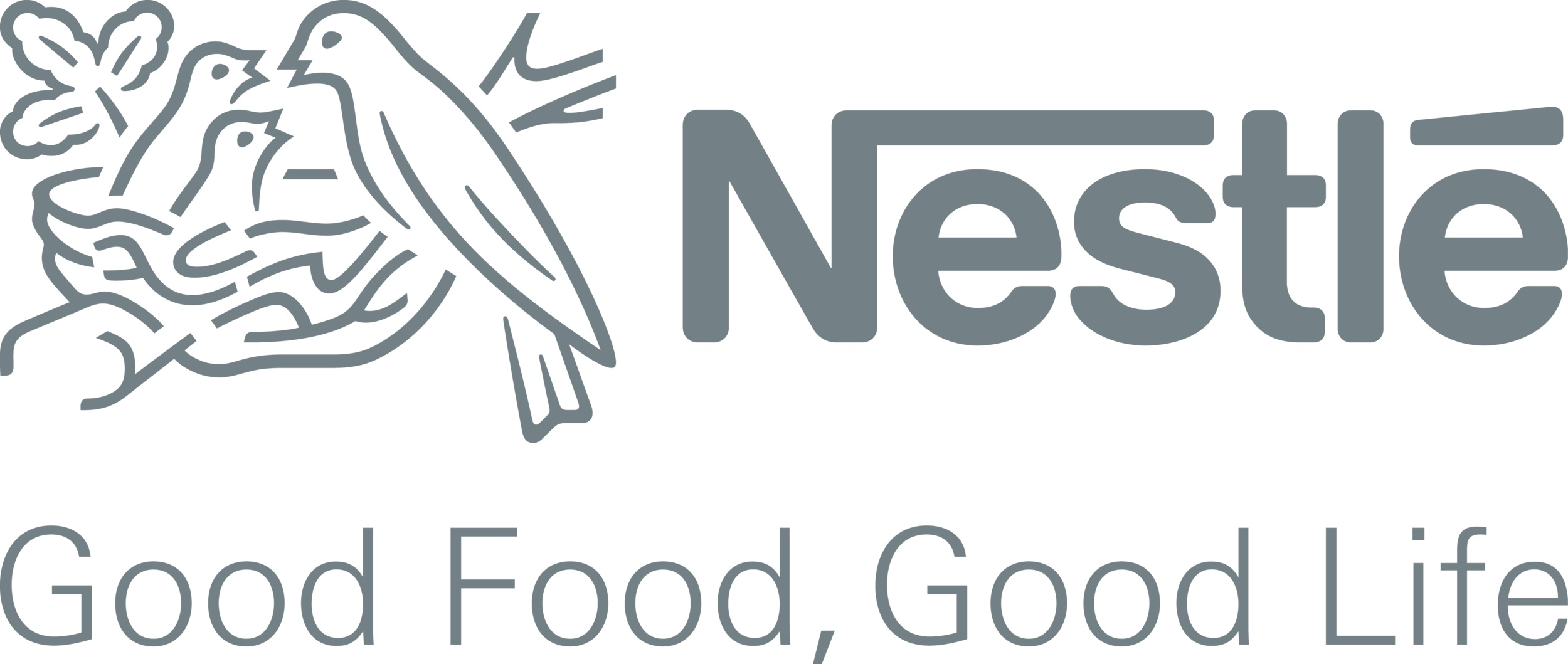 2015 Nestle Corporate Hor. GFGL_P430.png