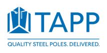 Tapp Logo.png
