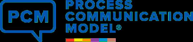 PCM 2018 logo.png