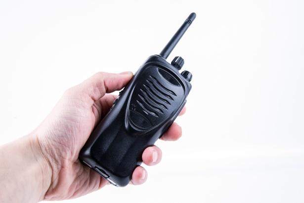 walkie-talkie-1467272392l2b.jpg