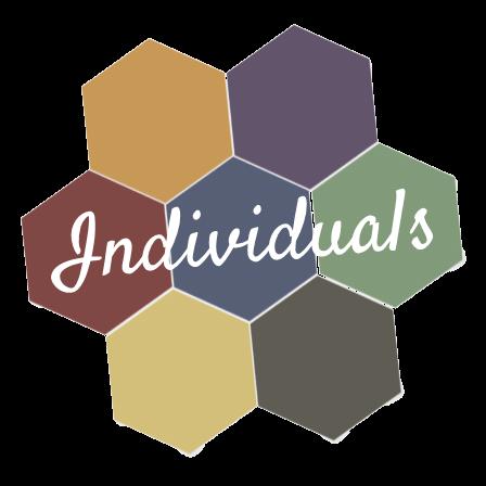 Individ logo.png