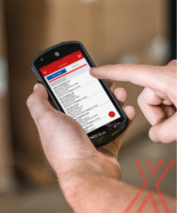 Technology Phone App.jpg
